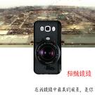 [j510 軟殼] 三星 Samsung Galaxy J5 (2016) J510 手機殼 保護套 外殼 相機鏡頭