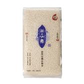 【東豐拾穗農場】有機長秈米 1kg/包