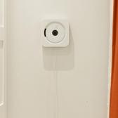 壁掛式CD機便攜(不含桌面支架)