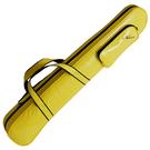 ★集樂城樂器★JYC Neptune NE3006 二胡亮皮質感厚套 (黃色)