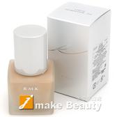 RMK 液狀粉霜SPF14.PA++(30ml)《jmake Beauty 就愛水》