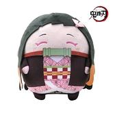 【SAS】日本限定 鬼滅之刃 竈門禰豆子 Q版系列5 珠鍊吊飾 玩偶娃娃