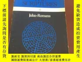 二手書博民逛書店罕見Searchthescriptures 詳情見圖Y304560