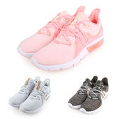 NIKE WMNS AIR MAX SEQUENT 3 女慢跑鞋 (免運 訓練 路跑≡體院≡