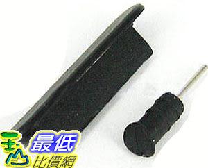 _a[有現貨 馬上寄] Apple iPhone 3G 專用 二合一 耳機孔 Dock連接埠 防塵塞(99281038_S27)
