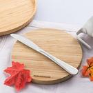 Simply餐刀-生活工場