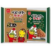 優雅食點心麵-雞汁肉鬆分享包150g【愛買】