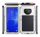 SamSung S10/S10e/S10 Plus保護殼 防摔防水三星Note10手機殼 Note 10 Plus手機套 S8/S9/N8/N9三星保護套