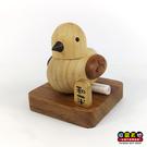 【收藏天地】祈願木飾品*鴿子.和平/送禮 擺飾 辦公室 療癒小物