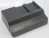 【震博】Sony BC-U2 雙槽鋰電池充電器(客訂商品