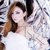 安室奈美惠 月亮 TSUKI CD附DVD 免運 (購潮8)