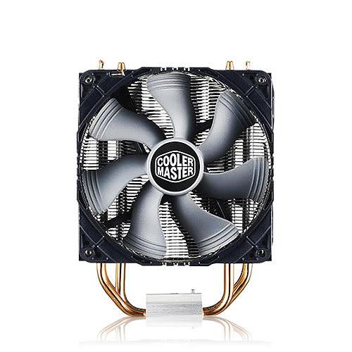 Cooler Master 酷碼 Hyper 212X TURBO CPU 風扇 散熱器