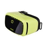 大朋看看VR虛擬現實3D眼鏡 智慧設備蘋果/智慧家用vr眼鏡護眼高清
