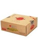 九龍齋~益母草素膏25公克×16包/盒