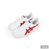 ASICS 女 JAPAN S GS 經典復古鞋 - 1194A076101