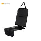 Osann MAXI 腳靠座椅保護墊/止滑防滑汽車座椅保護墊配件
