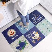 拼圖地墊拼接爬行墊兒童臥室床邊滿鋪客廳