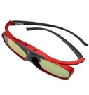 Optoma 奧圖碼 酷炫3D眼鏡 ZD302 公司貨 原廠專用眼鏡
