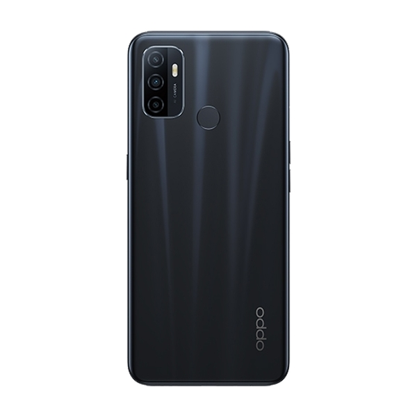 OPPO A53 2020 4G/64G 6.5 吋八核心手機《贈 玻璃保貼》[24期0利率]