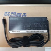 Lenovo 高品質 65W 長條型 TYPE-C TYPE C USB-C 變壓器 ADLX65YCC3A ADLX65YCC3A 4X20M26281 PA-1650-46 01FR024 01FR026 01FR030