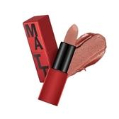 韓國 A'PIEU Wild Matt 狂花爵色磁吸唇膏 持久潤唇口紅 3.5g #CR02 3.5G 效期2020.12【淨妍美肌】