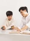 魔方小米智能魔方三階初學者益智磁力玩具專業米家智能家居控制 宜室家居