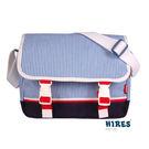 HIRES-開心水手系列-斜背包