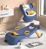 洗頭椅 兒童洗頭躺椅可折疊洗頭神器嬰兒家用小孩坐洗髮寶寶洗頭髮床凳子【快速出貨】