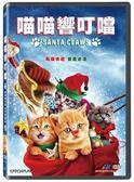 喵喵響叮噹 DVD 免運 (購潮8)