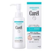 Curel珂潤 潤浸保濕輕質卸妝油150ML【康是美】