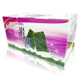 Regimenhouse味付海苔禮盒 5.25g*36【愛買】