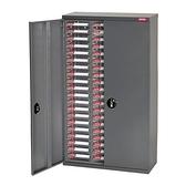 樹德A6-360PD 加門型零件櫃