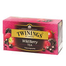 唐寧茶【Twinings】綜合野莓茶(2...