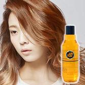 韓國 R&B 草本SPA髮澎澎彈力保濕液 250ml 頭髮 噴霧 蓬鬆