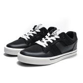 PONY 黑白 帆布 基本款 logo 運動 休閒鞋 情侶鞋 男女 (布魯克林) 2019/5月 92M1AT01BK 92W1AT01BK