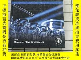 二手書博民逛書店Water罕見Purification Y268220 Alexandru Grumezescu 著 Alex