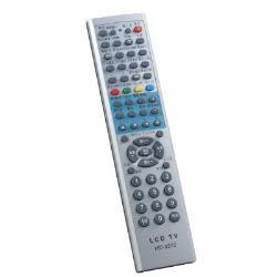 適用 億碩/瑞軒/兆赫/華碩/宏碁/翰斯寶麗 液晶電視遙控器【HD-3202】**免運費**