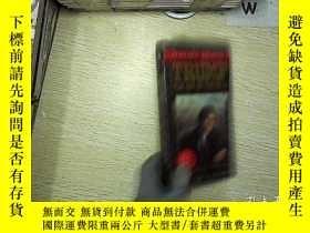 二手書博民逛書店TRUMP:THE罕見ART OF THE DEAL 特朗普:交易的藝術Y203004
