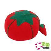 7CM 番茄插針包/針插 [11N1] - 大番薯批發網