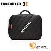 【缺貨】美國MONO M80系列 效果器袋(小)M80-PB1 軍事化防震防潑水-效果器盒