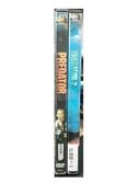 挖寶二手片-T01-442-正版DVD-電影【終極戰士1+2系列2部合售】-(直購價)