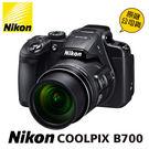 Nikon B700  60X變焦 4K...