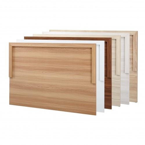 艾美爾系統床組系列 / 框邊床頭片 / 雙人5尺 【HG】