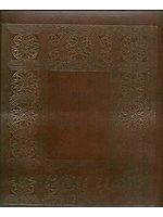 二手書博民逛書店 《Into the unknown : the story of exploration》 R2Y ISBN:0870446959