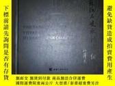 二手書博民逛書店W16罕見長江三峽水利樞紐 (攝影冊) 一版一印 硬精裝Y166