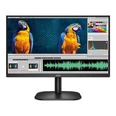【南紡購物中心】AOC 24B2XHM 窄邊螢幕(24型/FHD/HDMI/VA)