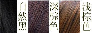 ●魅力十足●時尚氣質長卷髮齊劉海假髮/可愛美麗/送髮網 (A2)