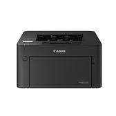 Canon 佳能 imageCLASS LBP162dw 黑白 雷射 印表機 公司貨