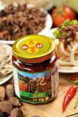 寧記火鍋店-拌飯拌麵醬280g