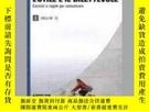 二手書博民逛書店L utile罕見e il dilettevoleY405706 Elettra Ercolino ISBN